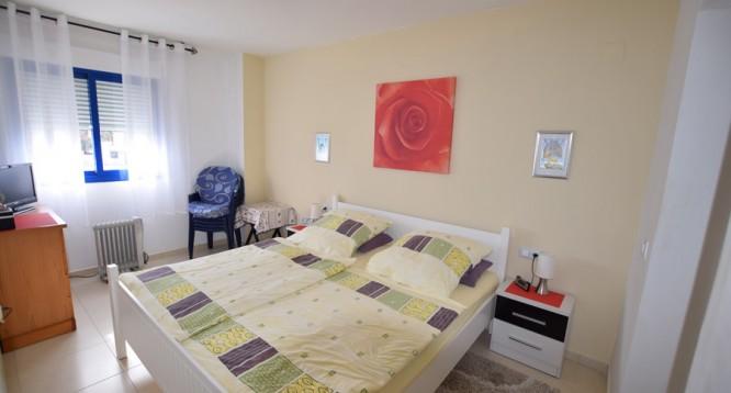 Apartamento Estrella de Calpe III 3 en Calpe (10)