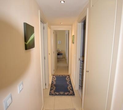 Apartamento Estrella de Calpe III 3 en Calpe (3)