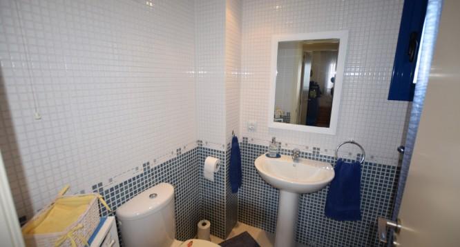Apartamento Estrella de Calpe III 3 en Calpe (4)