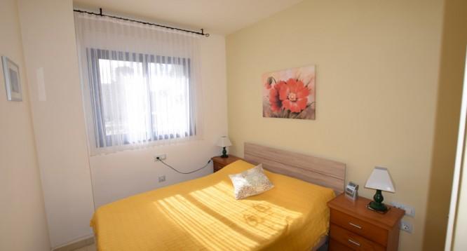 Apartamento Estrella de Calpe III 3 en Calpe (8)