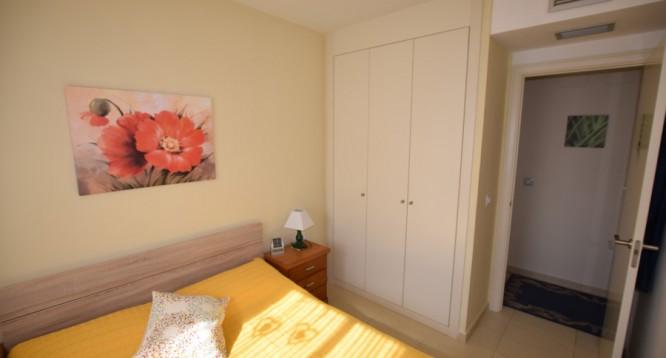 Apartamento Estrella de Calpe III 3 en Calpe (9)