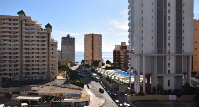 Apartamento Santa Marta 8 en Calpe (5)