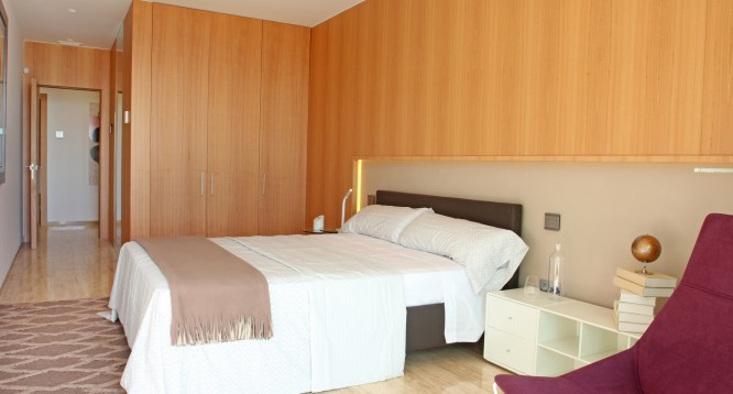Ocean Suite en Altea (14)