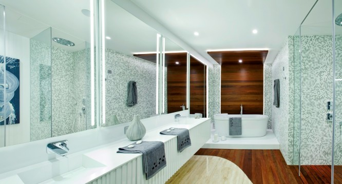 Ocean Suite en Altea (43)