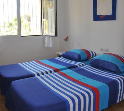 Villa Fustera en Benissa Costa (12)