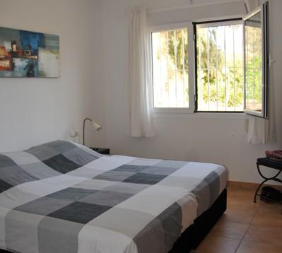 Villa Fustera en Benissa Costa (13)