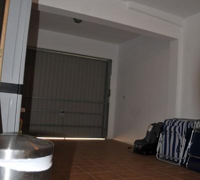Villa Fustera en Benissa Costa (19)