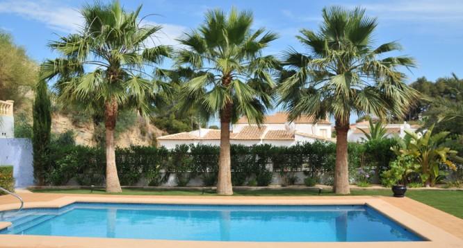 Villa Fustera en Benissa Costa (6)