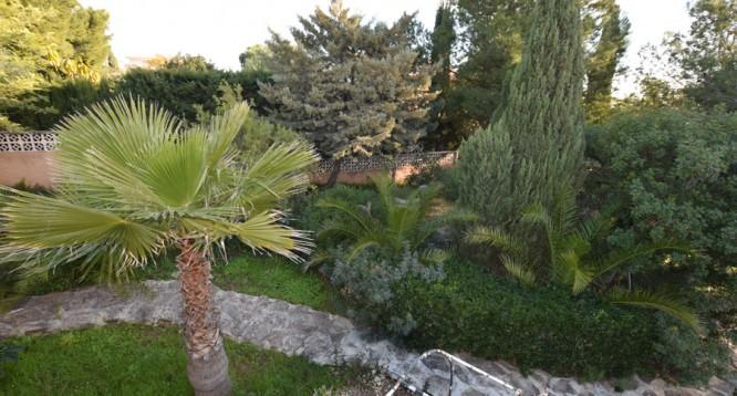 Villa Ortembach 25C (5)