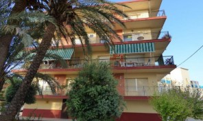 Bovetes al mar Apartment in Denia