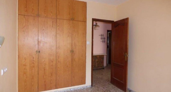 Apartamento Bovetes al mar en Denia (8)