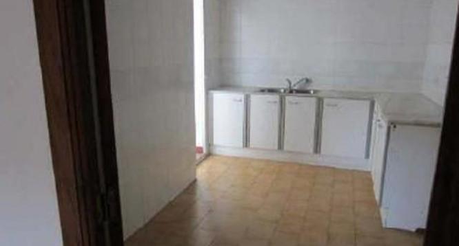 Apartamento Doctor Fleming en Ondara (2)