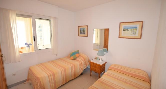 Apartamento Esmeralda escalera 3 31A (11)