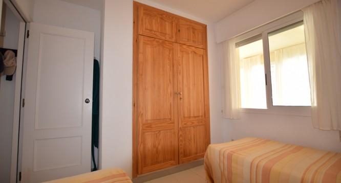 Apartamento Esmeralda escalera 3 31A (12)