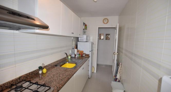 Apartamento Esmeralda escalera 3 31A (15)