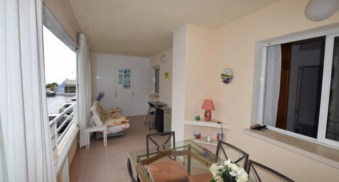 Apartamento Esmeralda escalera 3 31A (18)