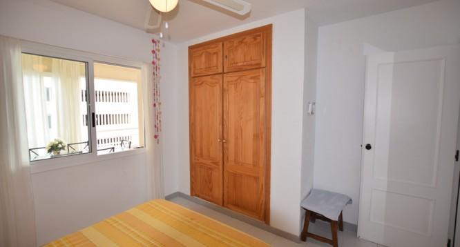 Apartamento Esmeralda escalera 3 31A (21)