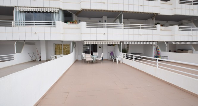 Apartamento Esmeralda escalera 3 31A (5)