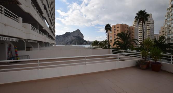 Apartamento Esmeralda escalera 3 31A (7)