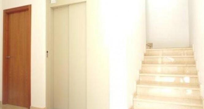 Apartamento San Jaume en Ondara (2)
