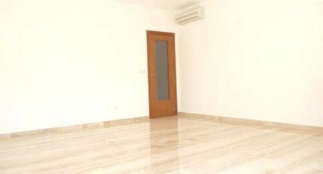 Apartamento San Jaume en Ondara (4)