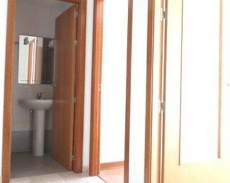 Apartamento San Jaume en Ondara (6)