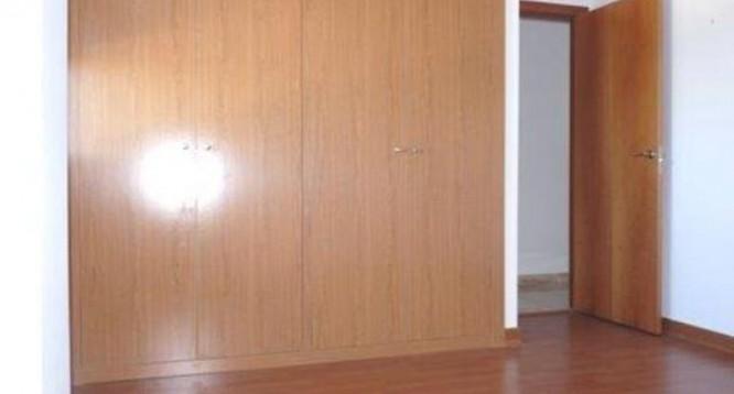 Apartamento San Jaume en Ondara (7)