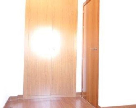 Apartamento San Jaume en Ondara (8)