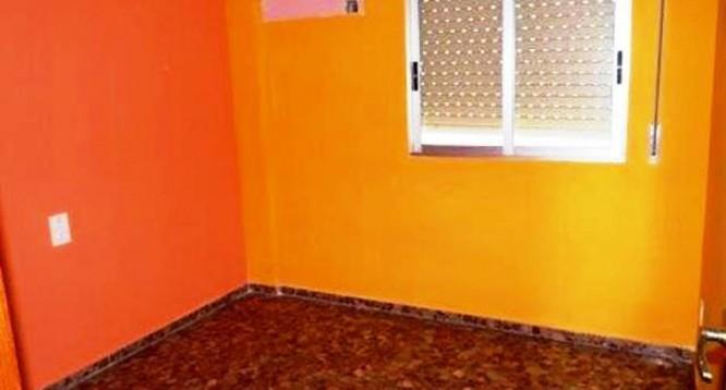 Apartamento Segaria en Ondara (6)
