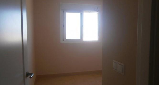 Apartamento Sol de Poniente en Benidorm (10)