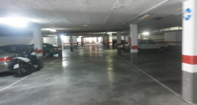 Apartamento Sol de Poniente en Benidorm (12)