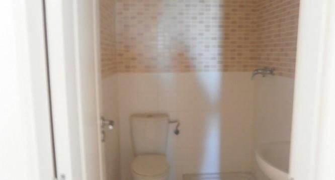 Apartamento Sol de Poniente en Benidorm (7)
