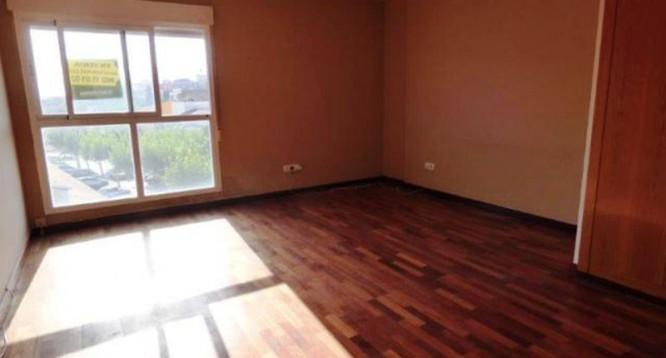 Appartamento  Poeta vicent andres estelles en Ondara (1)