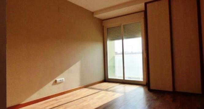 Appartamento  Poeta vicent andres estelles en Ondara (4)