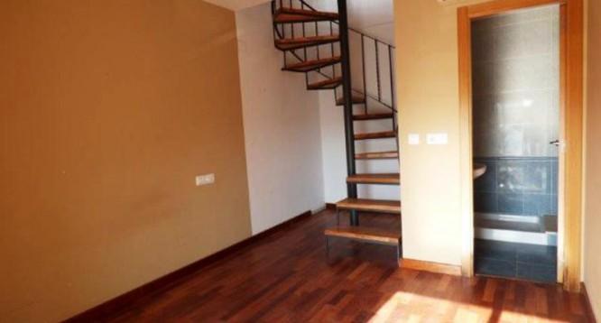 Appartamento  Poeta vicent andres estelles en Ondara (5)