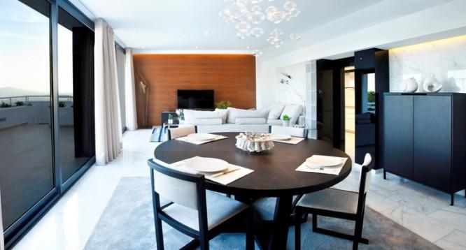 Villa Azure en Altea (25)