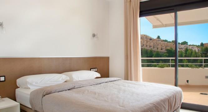 Villa Azure en Altea (28)