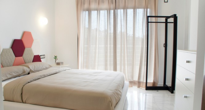 Villa Azure en Altea (33)