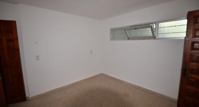 Apartamento Atlantico 203 en Calpe (4)