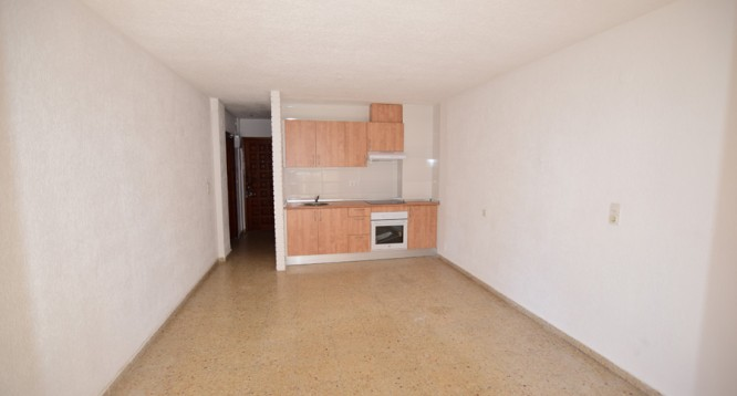Apartamento Atlantico 203 en Calpe (7)