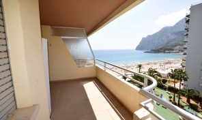 Turmalina 6 Apartment in Calpe