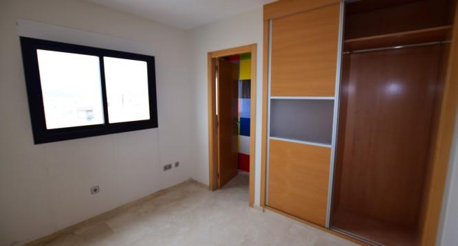 Apartamento Alcudia 36 en Benissa (12)