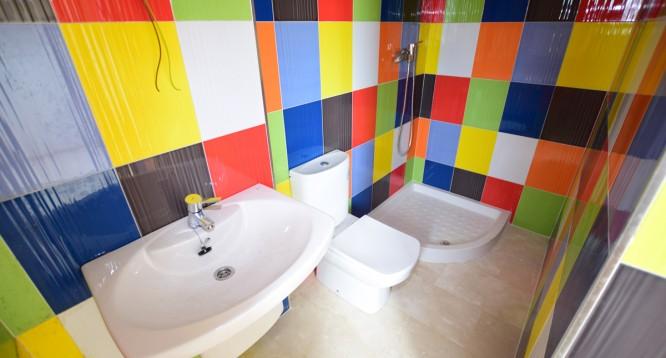 Apartamento Alcudia 36 en Benissa (13)