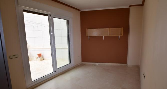 Apartamento Castilla Mar en Calpe (5)