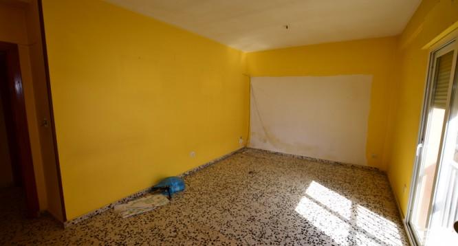 Apartamento Mayor en Beniarbeig (21)