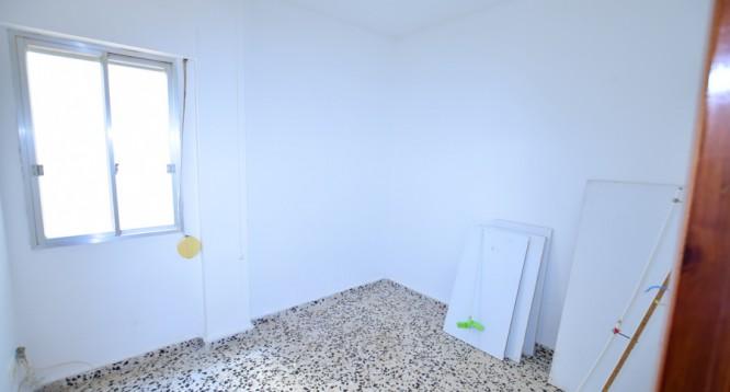 Apartamento Mayor en Beniarbeig (9)