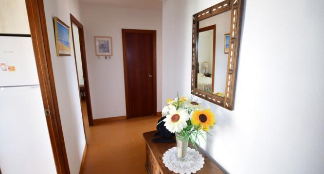 Apartamento  Voramar en Calpe para alquiler de temporada (17)