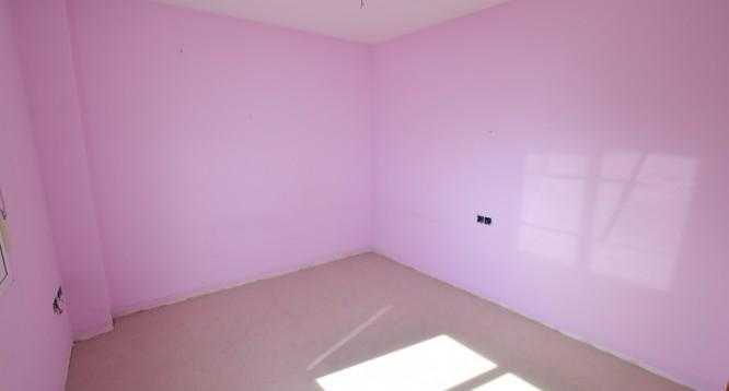 Duplex Blasco Ibañez en Beniarbeig (12)