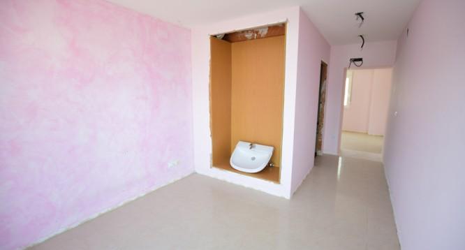 Duplex Blasco Ibañez en Beniarbeig (17)