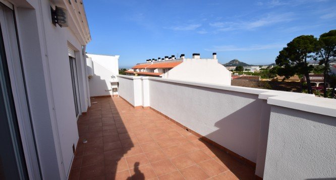 Duplex Blasco Ibañez en Beniarbeig (18)